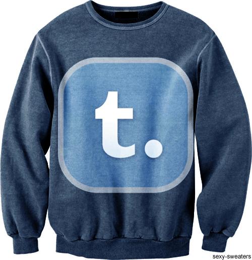 Sexy Sweaters, le Tumblr de la semaine tumblr lttkq50kCO1r4gk8oo1 5001