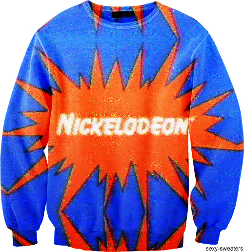Sexy Sweaters, le Tumblr de la semaine tumblr lu9fazbTS71r4gk8oo1 500