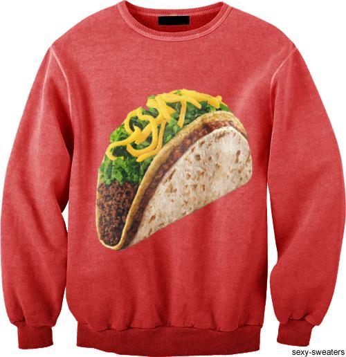 Sexy Sweaters, le Tumblr de la semaine tumblr lub5vmFbip1r4gk8oo1 500