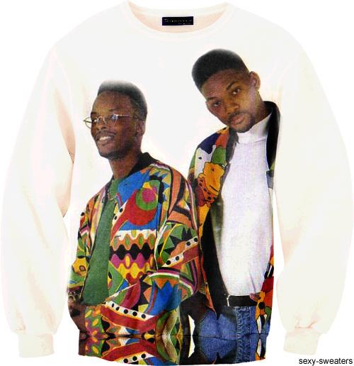 Sexy Sweaters, le Tumblr de la semaine tumblr lucyd3YHGN1r4gk8oo1 500