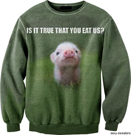 Sexy Sweaters, le Tumblr de la semaine tumblr lucyfxDC5u1r4gk8oo1 500
