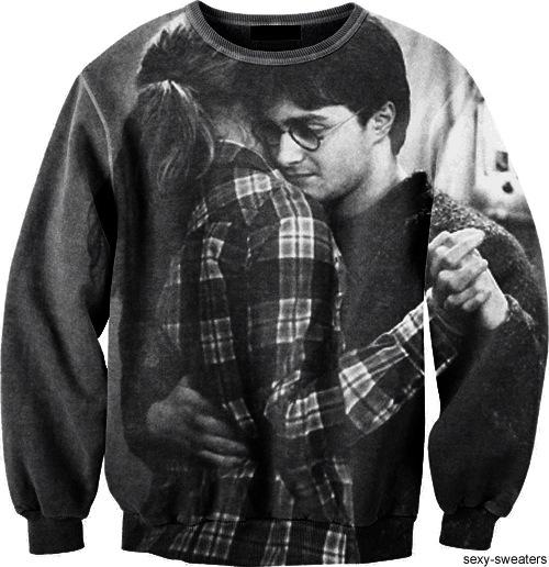 Sexy Sweaters, le Tumblr de la semaine tumblr ludrpwmLHF1r4gk8oo1 500
