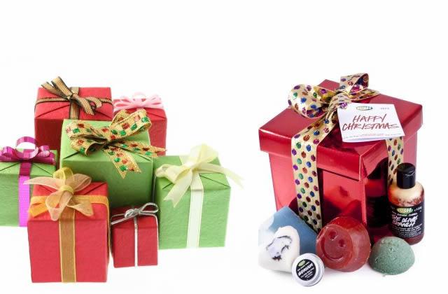 15 idées cadeaux beauté à moins de 25€