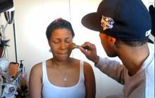 Les sujets 2011 des Youtubeuses beauté