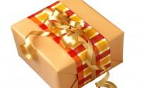 Sélection de cadeaux beauté à moins de 40€