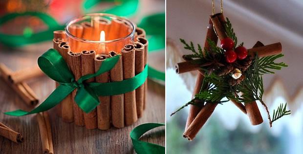 canellenoel Décoration & DIY de Noël #2