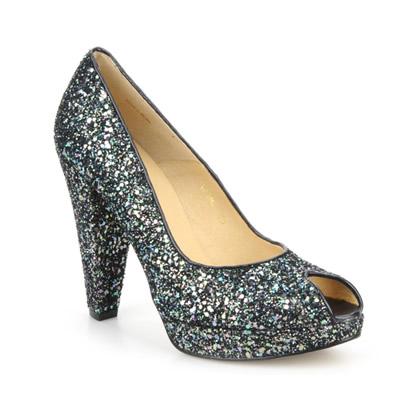Mon top 10 des tendances mode 2011, et le vôtre ? chaussurespaillettes