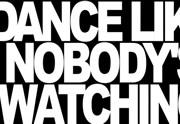 Lien permanent vers Danser dans un lavomatic : le remède post-rupture