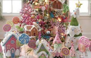 Lien permanent vers Décoration & DIY de Noël #1