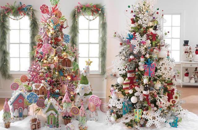 Décoration & DIY de Noël #1