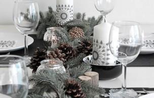 Lien permanent vers Décoration & DIY de Noël #2