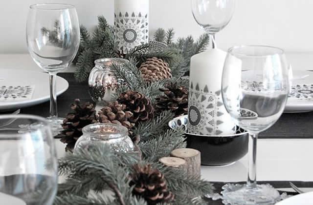Décoration & DIY de Noël #2
