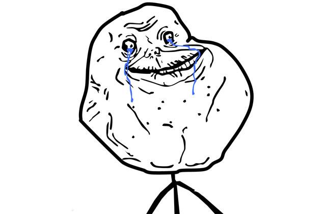 forever-alone-meme.jpg
