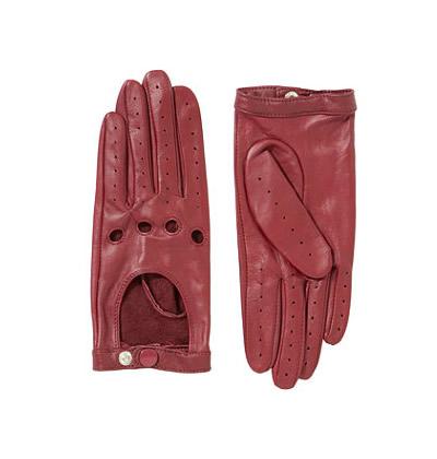 Mon top 10 des tendances mode 2011, et le vôtre ? gantsdrive