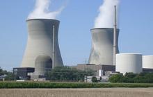 Je veux comprendre… Greenpeace et l'effraction dans une centrale nucléaire