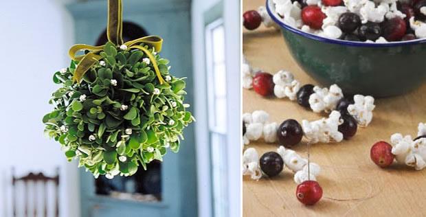 guipopcornnoel Décoration & DIY de Noël #2