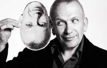 Un créateur en 5 minutes : Jean-Paul Gaultier