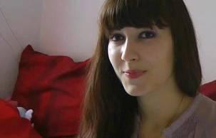 Lien permanent vers Léa – étudiante en DMA cinéma d'animation