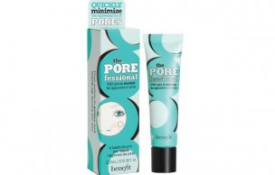 Lien permanent vers The POREfessional de Benefit – le test