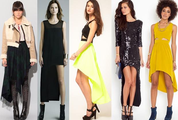 la mode des robes de france comment porter une robe noire courte. Black Bedroom Furniture Sets. Home Design Ideas