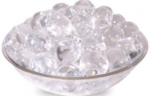 Lien permanent vers Les spitballs – Idée cadeau pourrie #14