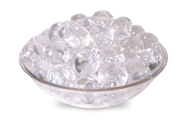 Les spitballs – Idée cadeau pourrie #14