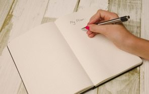 5 petites idées de bonnes résolutions à prendre, là maintenant tout de suite