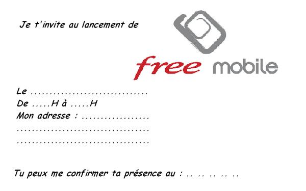 AieaqleCIAAUg7v Free Mobile : les rumeurs vont bon train