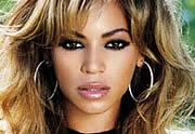 Lien permanent vers Beyoncé maman de Blue Ivy (et c'est une fille !)