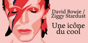big-david-bowie-ziggy-stardust-icone