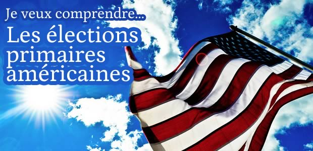 http://www.madmoizelle.com/wp-content/uploads/2012/01/big-elections-primaires-americaines-2012-620x300.jpg