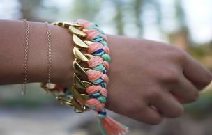 Lien permanent vers Bijoux dorés – Tutos et DIY sur le web