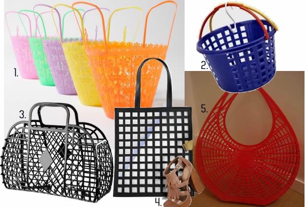 Sacs 2012 : Vuitton plonge dans la niche des cabas de mémés cabasplastique2