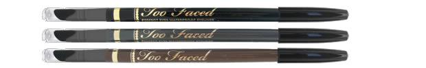 crayon2 4 crayons pour les yeux au banc dessai