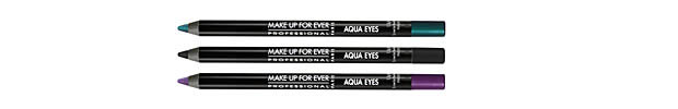 4 crayons pour les yeux au banc dessai crayon3