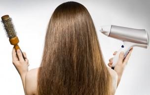 Lien permanent vers Crèmes de jour pour les cheveux : tu t'y mets quand ?