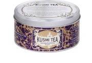 Frais de port gratuits sur le nouvel e-shop de Kusmi Tea