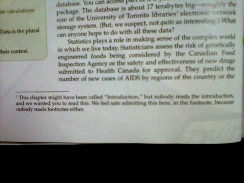 Les trouvailles dInternet pour bien commencer la semaine #62 footnote