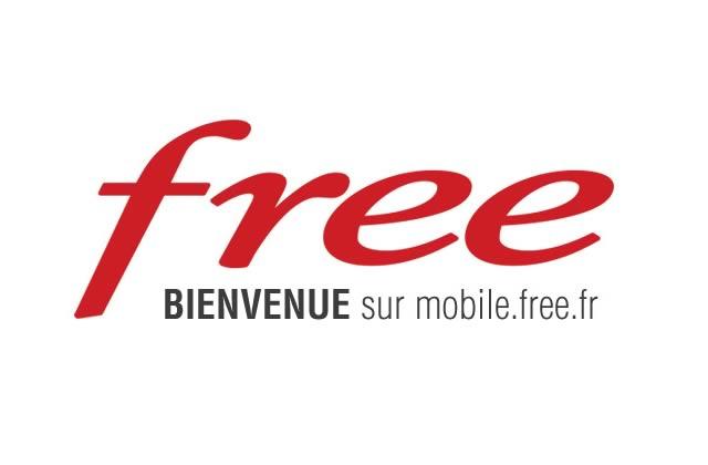 Les forfaits Free Mobile