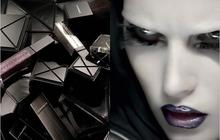 Comment porter la collection Gareth Pugh pour MAC ?