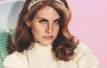 Get The Look : Lana Del Rey