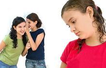 Harcèlement à l'école : pas le problème des profs ?