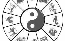 L'Horoscope Chinois 2012 en chansons francophones