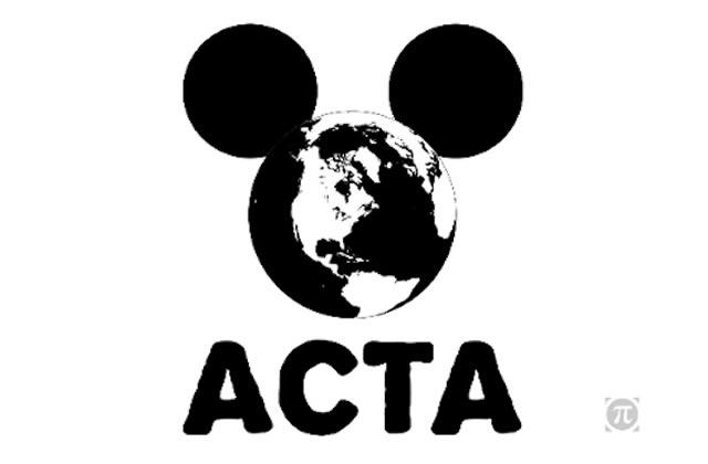 Je veux comprendre…. l'ACTA