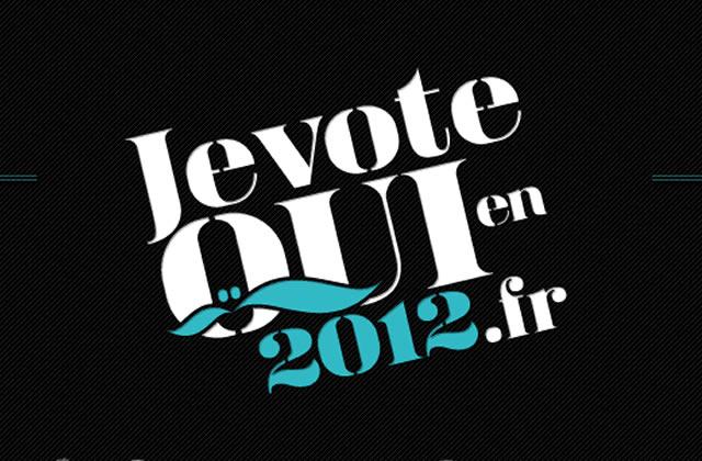Je vote qui en 2012 : quel candidat te représente le plus ?