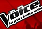 Le jury de The Voice (TF1) dévoilé