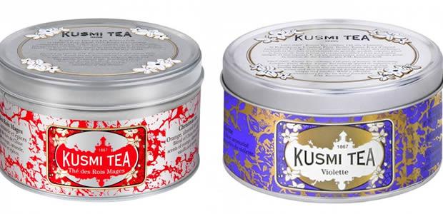 frais de port gratuits sur le nouvel e shop de kusmi tea. Black Bedroom Furniture Sets. Home Design Ideas
