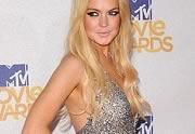 Lien permanent vers Lindsay Lohan pourrait incarner Elizabeth Taylor pour la télévision