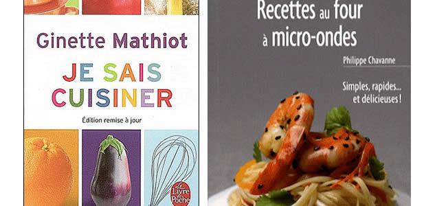 meilleur livre de cuisine les meilleurs livres de cuisine pour d 233 buter cuisine design ideas