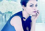 Mila Kunis devient égérie Dior